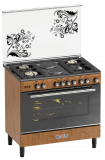 gc-nx-8000s-42-nexus-standing-gas-cooker-wood