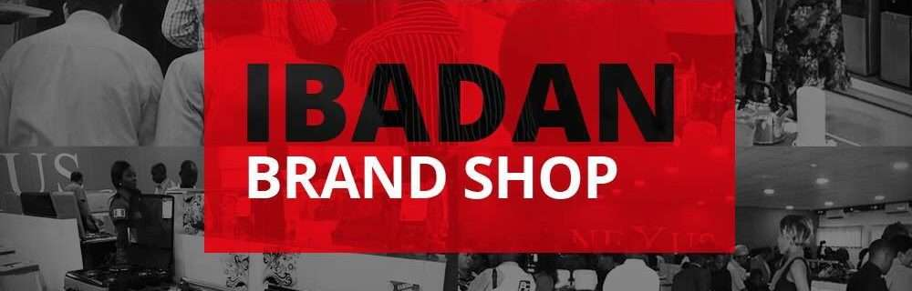 ibadan-brand-shop