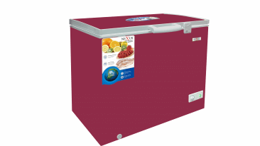 nx-390wgd-wine-red