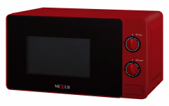 nx-804r-grill-red