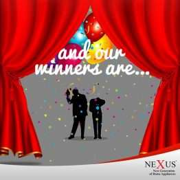 nexus-swap