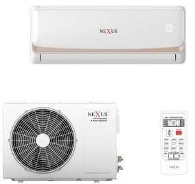 nx-sac9000af-nx-sac12000af-nx-sac18000af