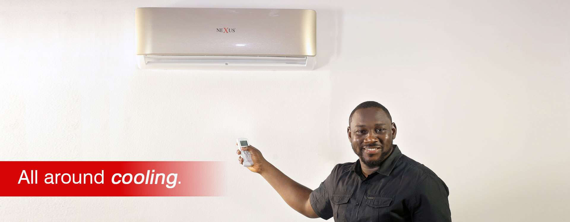 23-air-conditioners