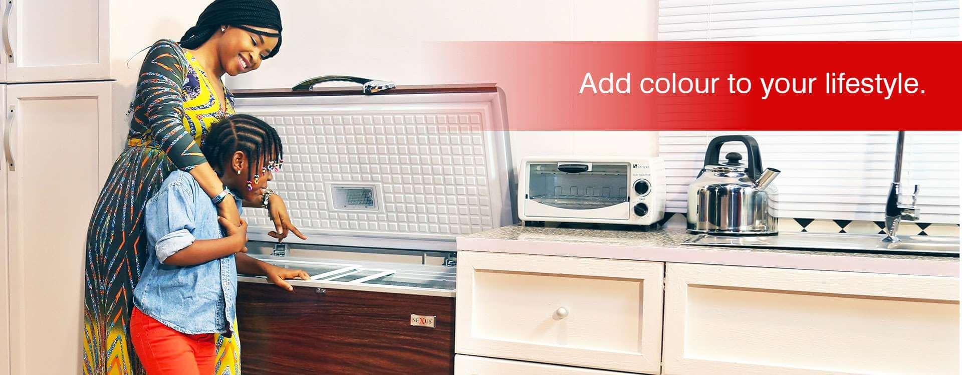 3-chest-freezers