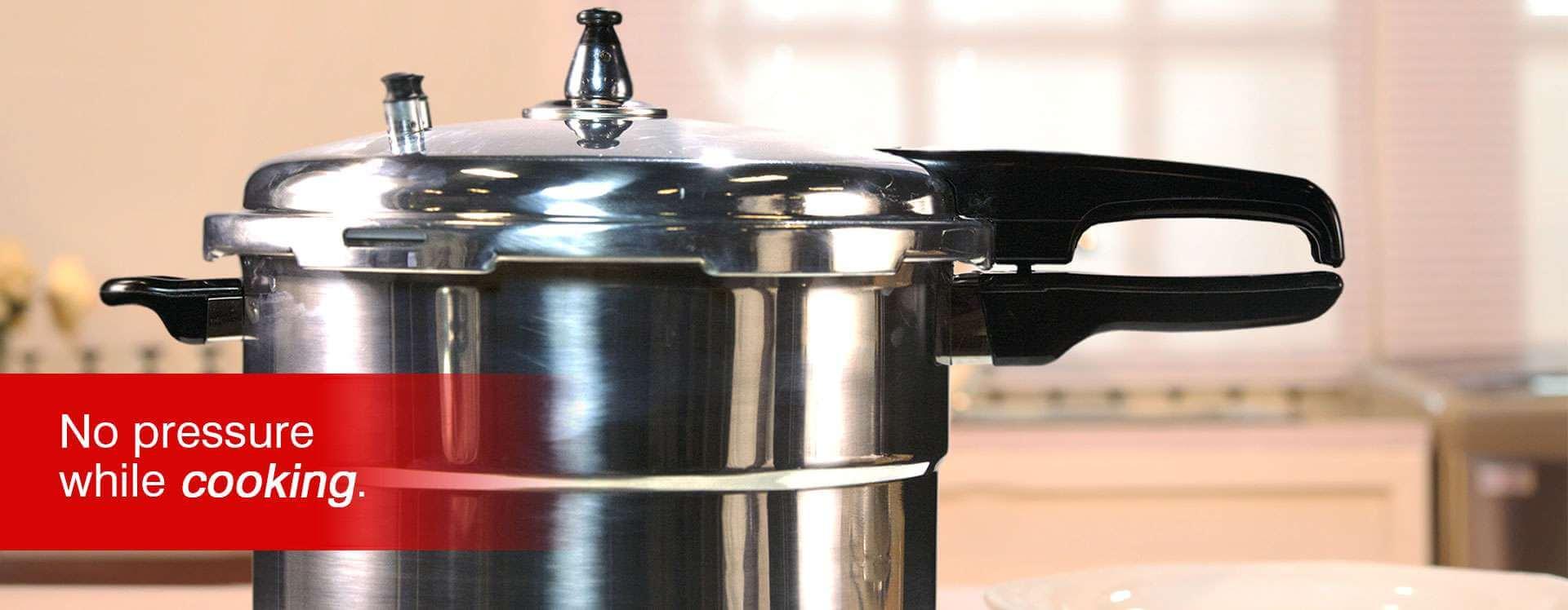 37-pressure-cooker