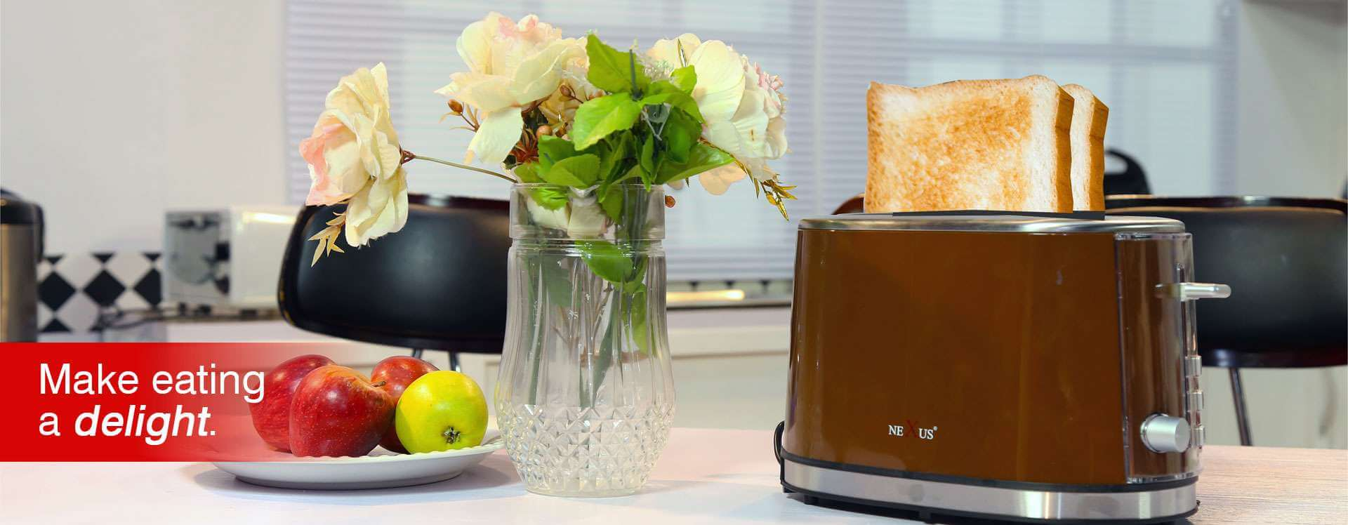 popup-toaster