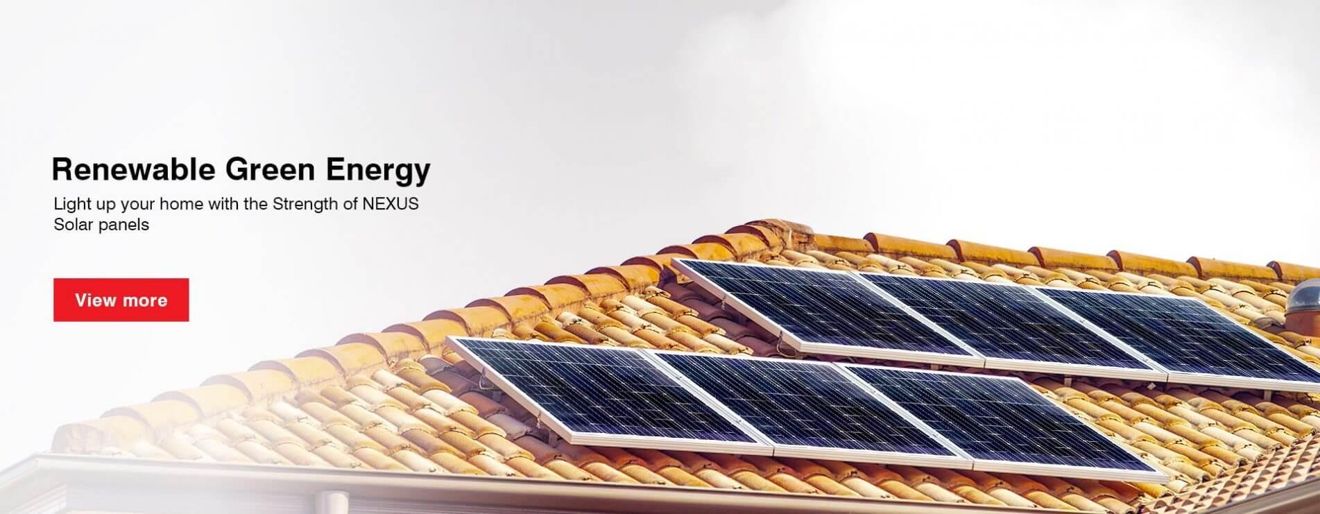 solar-panel-s