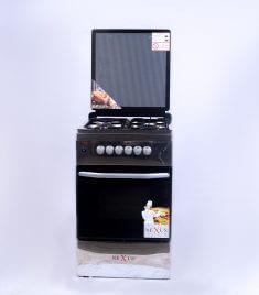 nx-6004-31