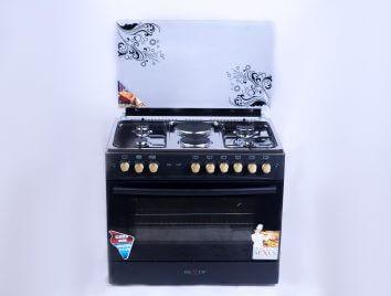 nx-9001-42