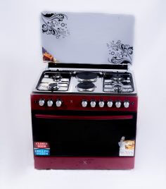 nx-9004-42