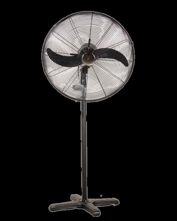 Industrial Fan